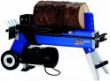 Scheppach HL 450 štípač dřeva + PRODLOUŽENÁ ZÁRUKA 48 MĚSÍCŮ