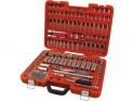 Extol Premium 8818300 nástrčné klíče sada 175ks