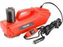 Extol Premium 8897203 zvedák hydraulický elektrický
