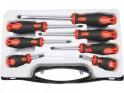EXTOL Premium 8819200 sada šroubováků 7 ks