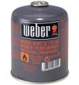 Plynová kartuše WEBER 445 g