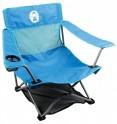 Židle Low Quad