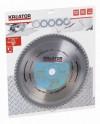 Kreator KRT022450 - Pilový kotouč na hliník 305 mm, 72 Z