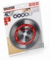 Kreator KRT023450 - Pilový kotouč univerzální 305 mm, 96 Z