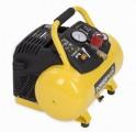 Powerplus POWX1723 - Kompresor bezolejový + PRODLOUŽENÁ ZÁRUKA 36 MĚSÍCŮ