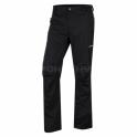Pánské outdoor kalhoty | Loper M - černá - XXL