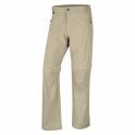 Pánské outdoor kalhoty | Pilon M - béžová - L