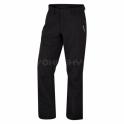 Pánské outdoor kalhoty | Xamer M - černá - XXL