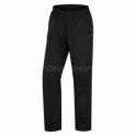 Pánské outdoor kalhoty | Ximen - černá - XL