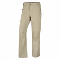 Pánské outdoor kalhoty | Pilon M - béžová - M