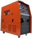 Sharks MIG 250Y - svářecí invertor