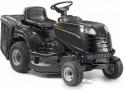 Stiga BT 84 HCB ALPINA zahradní traktor