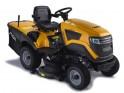 Stiga Estate Pro 9102 HWS, 4WD zahradní traktor