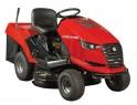 Seco Group Challenge AJ 92-16 zahradní traktor