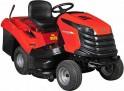 Seco-group Seco Group Starjet UJ 102 - 22 (P0) zahradní traktor