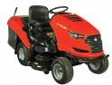 Seco Group Starjet UJ 102 - 22 (P1) zahradní traktor