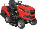 Seco Starjet Exclusive UJ 102 - 24 4x4 zahradní traktor