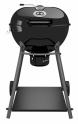 Outdoorchef Kensington 570 C gril na uhlí