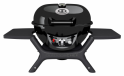 Outdoorchef P-420 G Minichef plynový gril