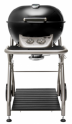 Outdoorchef Ascona 570 G (black) plynový gril