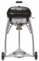 Outdoorchef Delta 480 G (onyx) plynový gril