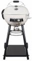 Outdoorchef Leon 570 G (vanilla) plynový gril