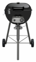 Outdoorchef Chelsea 480 G LH plynový gril