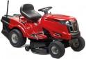 MTD LE 180/92 H - travní traktor se zadním výhozem