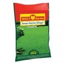 Wolfgarten LY-N 500 - startovací hnojivo na trávník