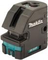 Makita SK103PZ křížový laser