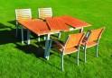Zahradní stůl ISTRIA