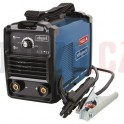 Scheppach WSE900 - svářecí invertor 160 A s příslušenstvím