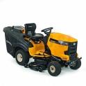 Cub Cadet XT2 QR106 travní traktor