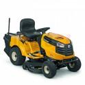 Cub Cadet LT3 PR105 travní traktor