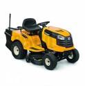 Cub Cadet LT1 NR92 travní traktor