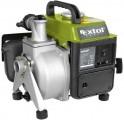 Extol Craft 414500 motorové tlakové čerpadlo