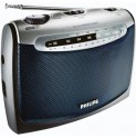 AE2160 RADIO PHILIPS