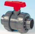 Kulový ventil D 110 MM