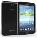 SM T280 Galaxy Tab A 7.0 BK SAMSUNG