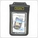 Podvodní pouzdro DiCAPac WP-565 víceúčelové, barva růžová