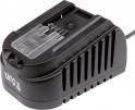 Nabíječka na AKU baterie 14,4- 18V pro YT-82855