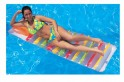 ACRA Bestway P43016 Nafukovací lehátko na vodu
