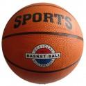 ACRA G743-5 Míč basketbalový oranžový vel.7