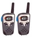 Vysílačky Hoffer 508