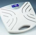 Osobní váha JETT FS125BWCE01