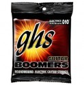 GBTNT SET,EL GTR,BOOM,10/52 GHS STRUNY