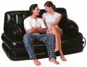 Air Bed MULTI 5 in 1