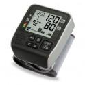 Digitální tlakoměr zápěstní HL 168