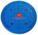 SJH 301 - Rotační akupresurní disk Venus s magnety
