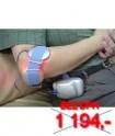 Infračervený přístroj proti bolesti PR04
